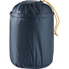 deuter Astro 500 SQ Sleeping Bag, blauw